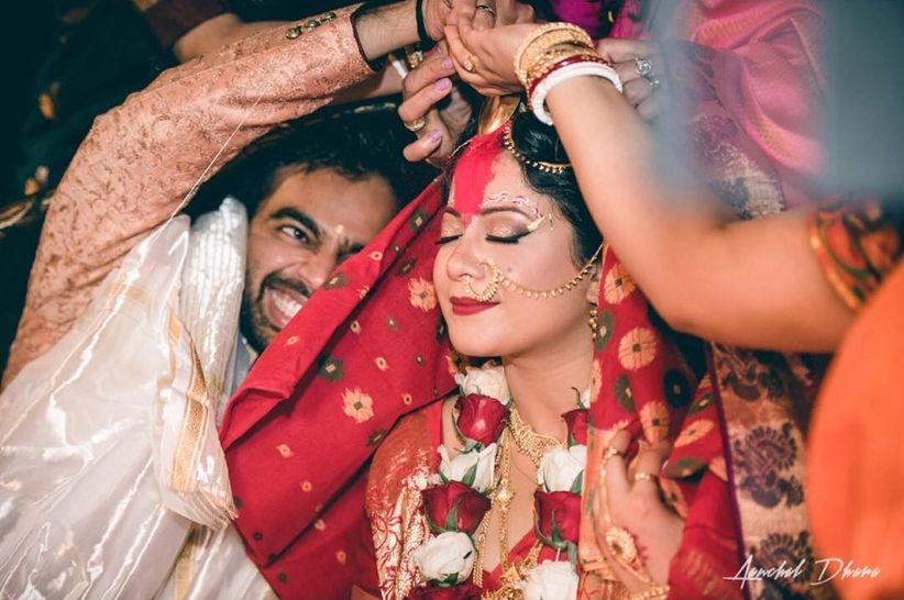 Wondering How to Find a Marriage Date from Your Kundli?