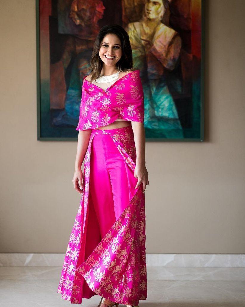Designer Evening Gowns By Neeta Lulla | Lixnet AG