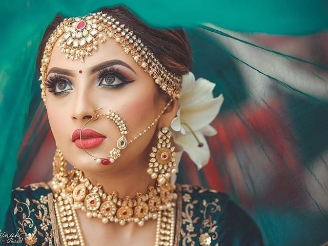 Valentine's Alert: 6 Lip Care Tips & Home Remedies Every Bride Must Try to Get the Plump Lips She Always Wanted