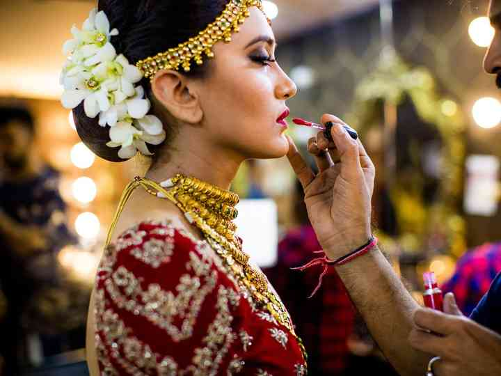 Makeup Brands in India That Offer These 8 Spectacular Products to Fill Your Bridal Kit With