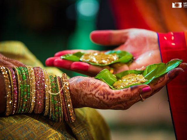 Getting Hitched Soon? Know the Significance of a Marriage Date Calculator in Weddings
