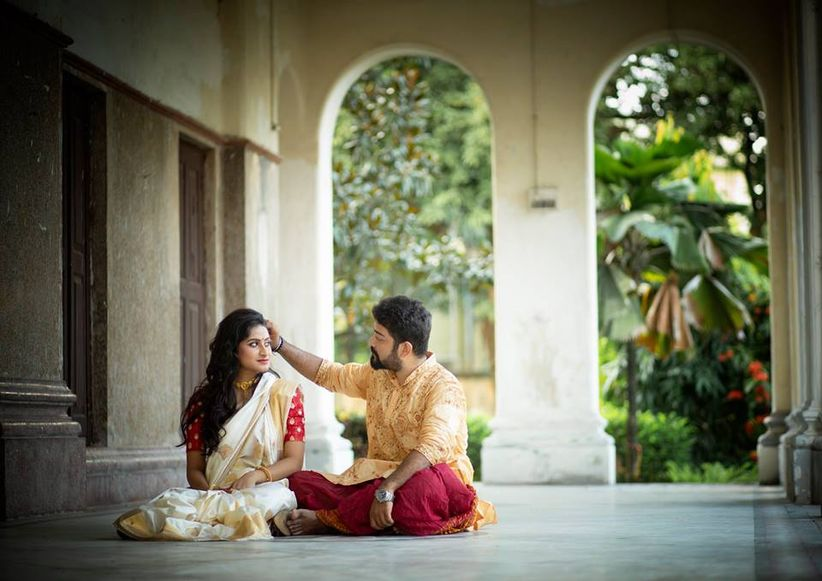 Getting Hitched Soon? Know the Significance of a Marriage