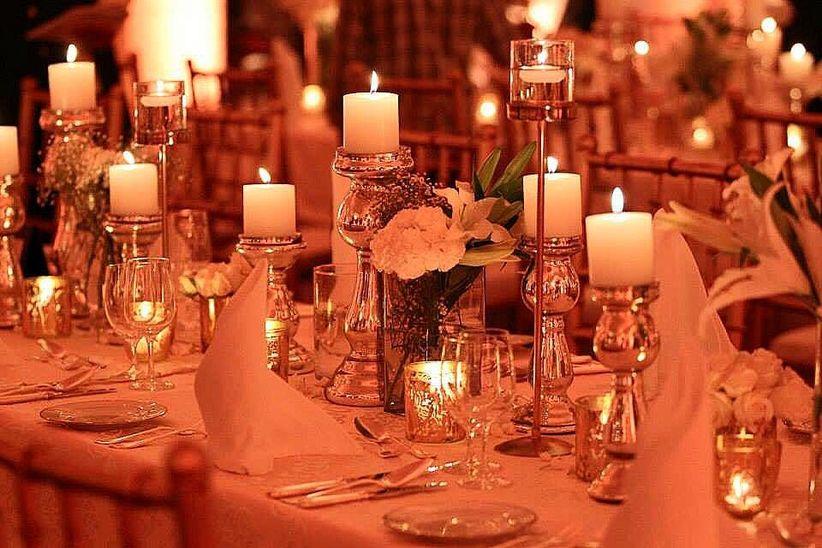 Tremendous 9 Indian Marriage Light Decoration Ideas That Will Breathe Interior Design Ideas Gentotthenellocom