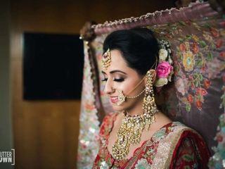 Punjabi Jewellery Essentials Every Bride Needs to Rock Her Wedding