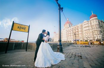 The Complete Guide on How to Register Marriage in Mumbai