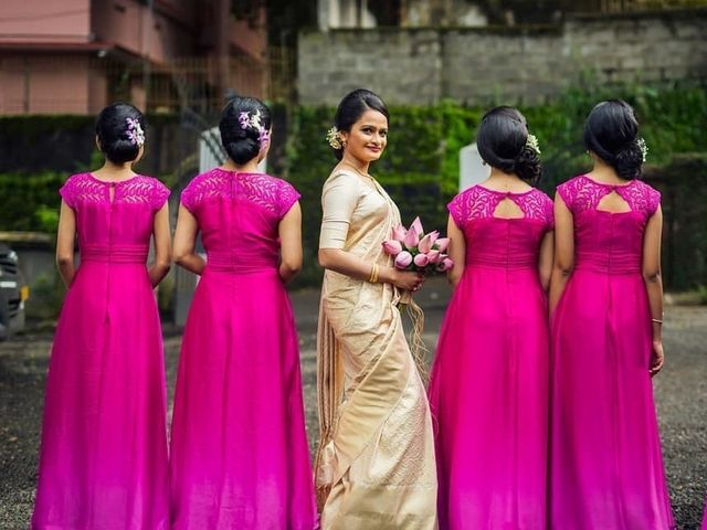 How to Choose Sarees for Wedding Function According to Body Type