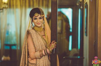 Know All About Gifting Silk Bangles as Wedding Favourswith This Handy Guide
