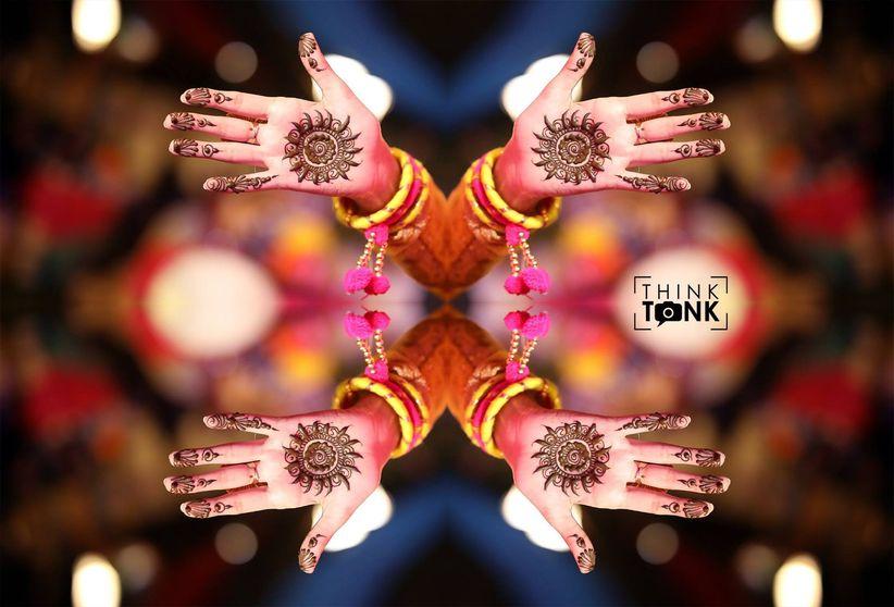 Think Tonk