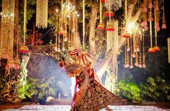 The Only List of Destination Wedding Planners in India You Need to Get in Touch with Before Your Big Day