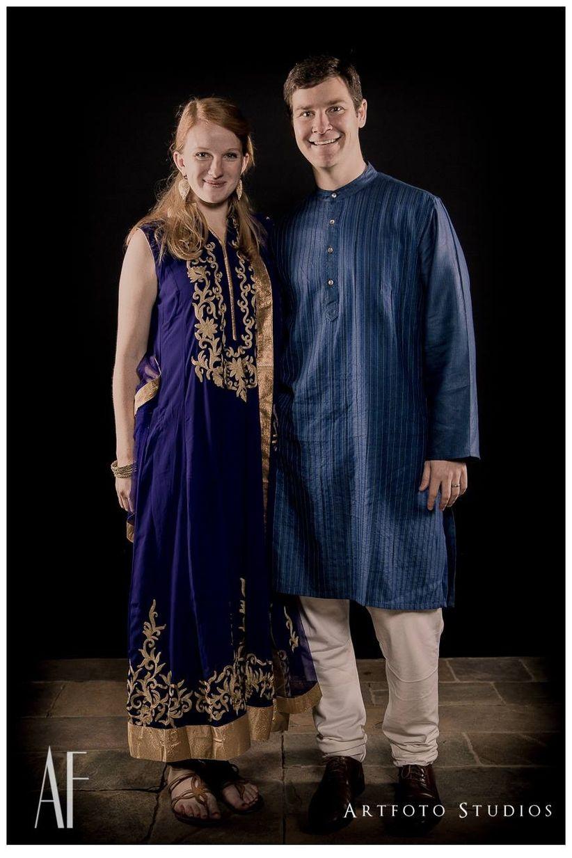 Indian Style Dresses For Wedding Guest \u2013 Pemerintah Kota Ambon