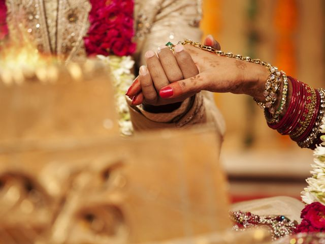 Tips for Second Weddings