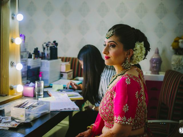 Bridal Beauty Check Through the Lakme Salon Price List to Choose the Best Service for You