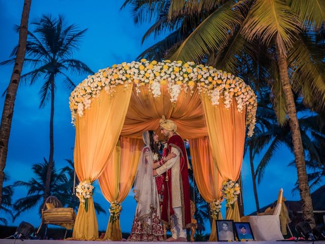 Planning A Destination Wedding in India Made Easy With These Simple Steps