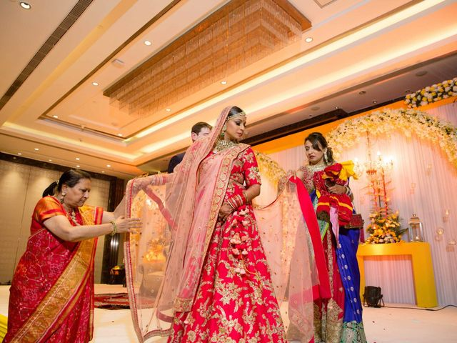 7 Bridal Dress Fitting Session Do's You Need To Check Against To Avoid A Bride Wardrobe Malfunction