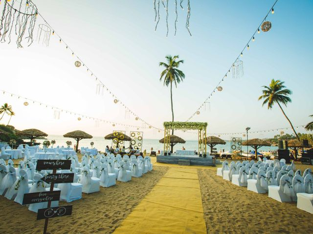 How to Plan the Ideal Destination Wedding