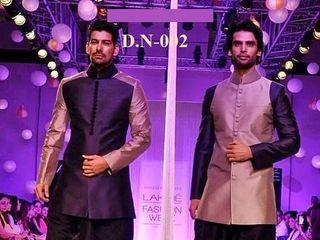 Ashok Tailors 1