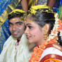The wedding of Saikiran Ella and Illa Wedding Planners 4