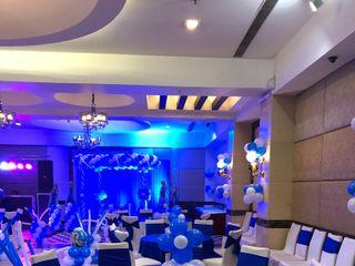 Quality Inn, Gurgaon 2
