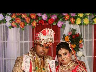 Weez India Entertainment 4
