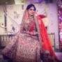 The wedding of Pinky Kataria and Weez India Entertainment 6