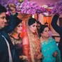 The wedding of Pinky Kataria and Weez India Entertainment 7