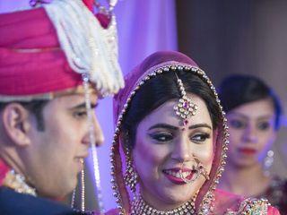 Mohit Arora Productions 5
