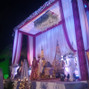 The wedding of Mansi Khandelwal and Wedding Lights Events 22