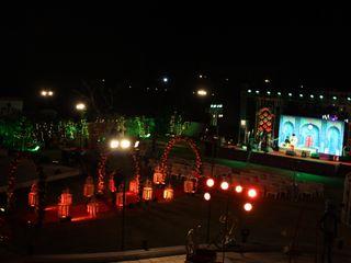 Via Lakhela Resort & Spa 1