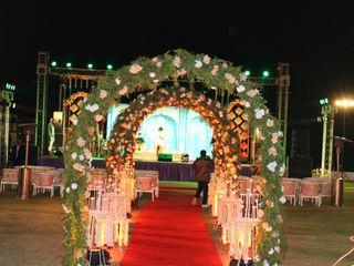 Via Lakhela Resort & Spa 2
