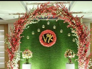Savya Weddings 1