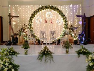 Savya Weddings 2