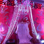 The wedding of Kavita and 24x7 Events, Gurgaon 3