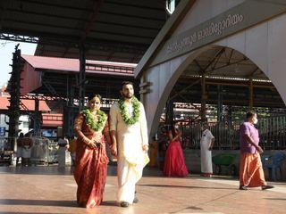 Raavan Studios, Bangalore 4
