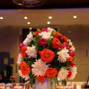The wedding of Gavish Singhal and Wedding Lights Events 15