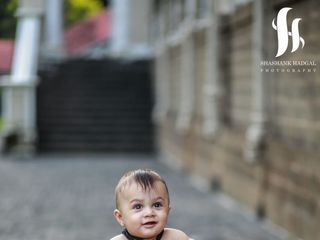 Shashank Hadgal Photography 3