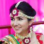 The wedding of Nishtha Gandhi and Pooja Sethi 8