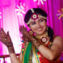 The wedding of Nishtha Gandhi and Pooja Sethi 10