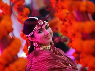 Pooja Sethi 4