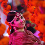 The wedding of Nishtha Gandhi and Pooja Sethi 11