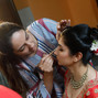 The wedding of Nishtha Gandhi and Pooja Sethi 16
