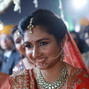 The wedding of Nishtha Gandhi and Pooja Sethi 19