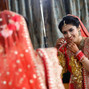The wedding of Nishtha Gandhi and Pooja Sethi 22