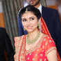 The wedding of Nishtha Gandhi and Pooja Sethi 23