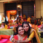 The wedding of Dinesh Sharma and WeddingShadow 1