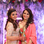 The wedding of Ayesha Khosla and BLINKD by Deepika Ahuja 6