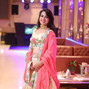 The wedding of Ayesha Khosla and BLINKD by Deepika Ahuja 7