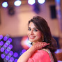 The wedding of Ayesha Khosla and BLINKD by Deepika Ahuja 8