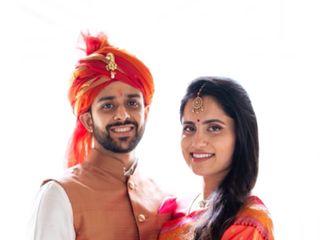Wedding Stories By VS, Jaipur 1