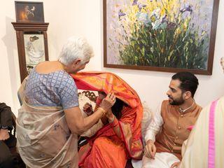 Wedding Stories By VS, Jaipur 5