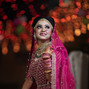 The wedding of Udita and Photosynthesis - Photography Services 17